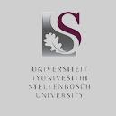 Rhino Wood Test And Certificate University Of Stellenbosch